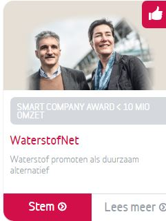 Knipsel-smart-awards-1.jpg
