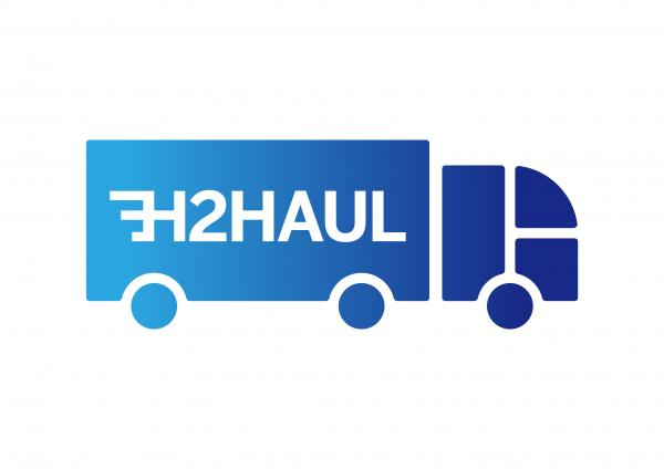 H2HAUL_LOGO_color.jpg