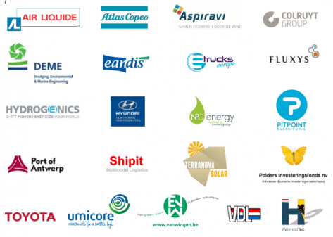 Logo-s-Power-to-Gas-partners-combi.png
