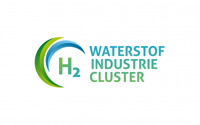 Save the date: congres Waterstof Industrie Cluster, 7 december 2020 (online)
