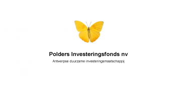 Polders Investeringsfonds